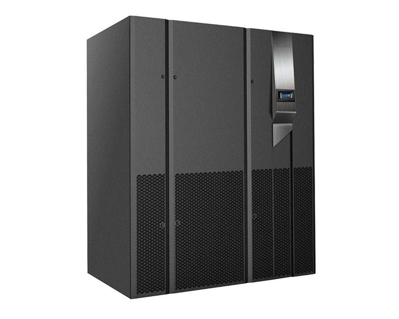UPS uninterruptible power system