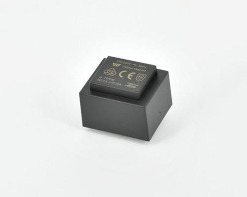 EI42*14.8mm Series