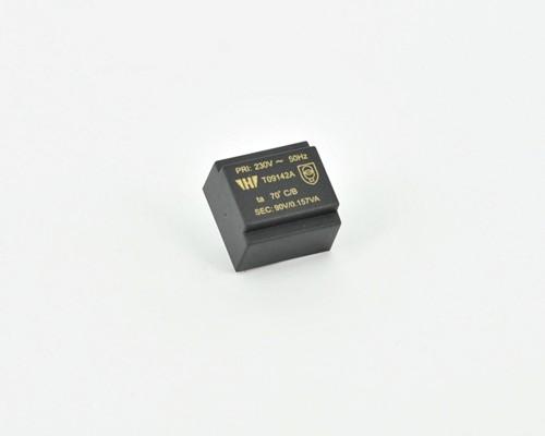 EE20*10mm Series