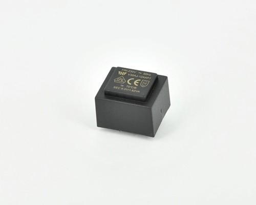 EI30*12.5mm Series
