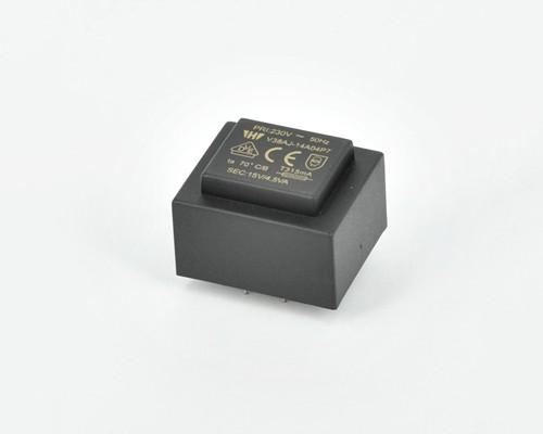 EI38*13.6mm Series