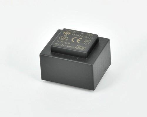 EI54*18.8mm Series