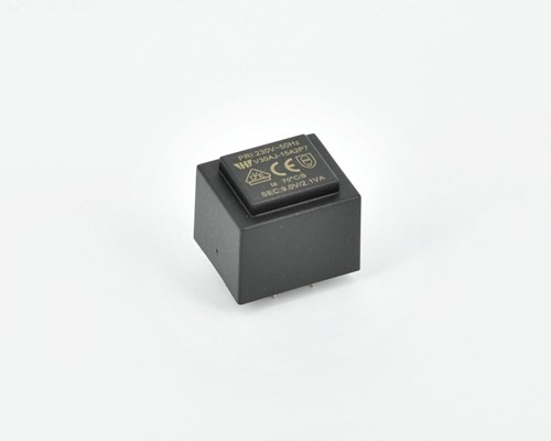 EI30*15.5mm Series
