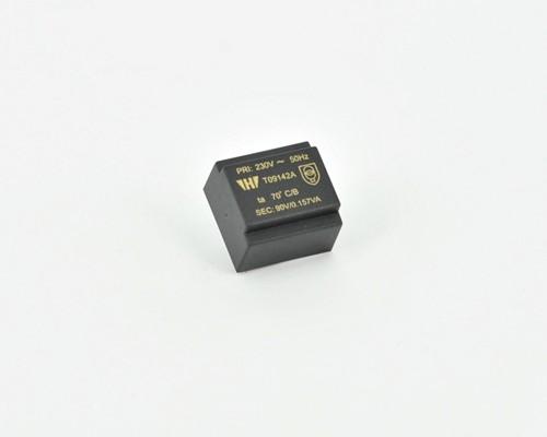 EE20*6mm Series