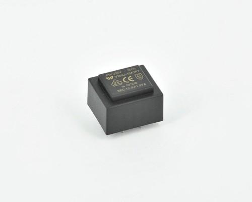 EI30*10.5mm Series
