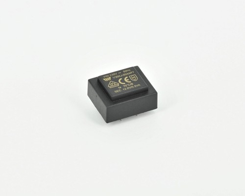 EI30*5mm Series