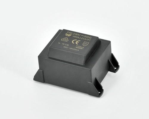 EI60*21mm Series