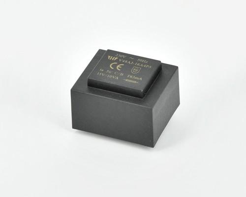 EI48*16.8mm Series