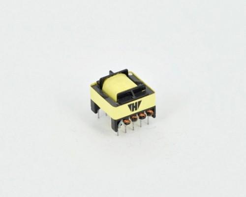 Aux Transformers EEL16 & EF12.6