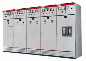 High/Low voltage complete sets of equipment