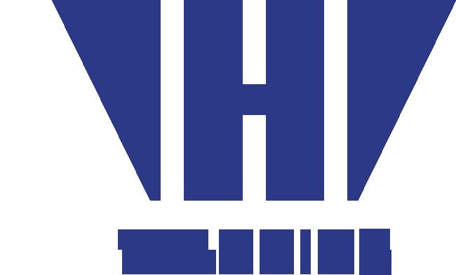 Dongguan Wahhing Electrical Appliance Co., Ltd
