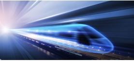 2019 Railway Auxiliary Power Systems