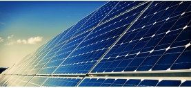 50MW Solar Energy Inverter solutions