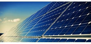 50MW Solar Energy Inverter solutions