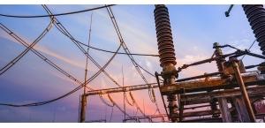 2018 HV Power Distribution Transformer Project